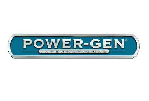 event power gen international