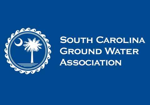 Go to South Carolina Ground Water Association Fall Meeting event