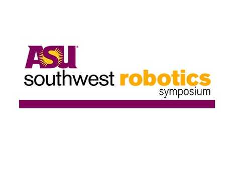 Go to Southwest Robotics Symposium