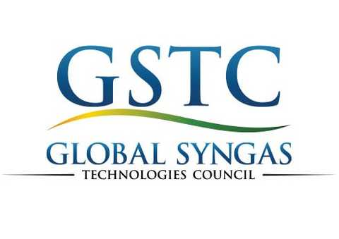Go to Global Syngas Technologies Conference event