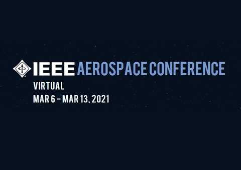 IEEE Aerospace Virtual Conference