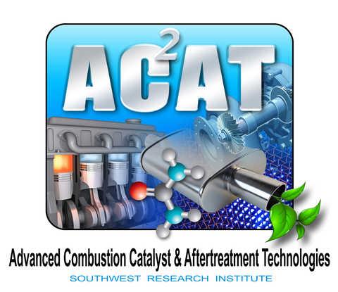 AC2AT Logo