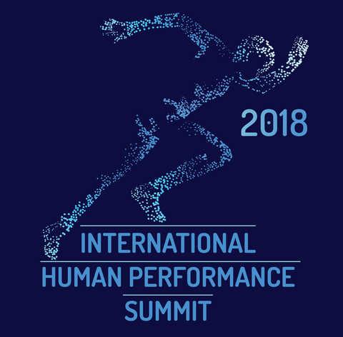 IHPS 2018 logo