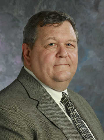 Dr. Marc Janssens photo portrait