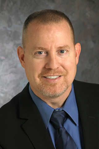 Steve Marty Vice President-R&D
