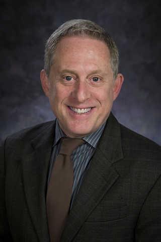 Dr. Alan Stern, Academy of Distinguished Alumni