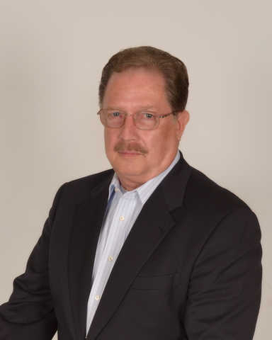 Dr. William Ward