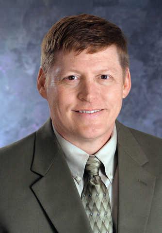 Dr. Dale A. Cope