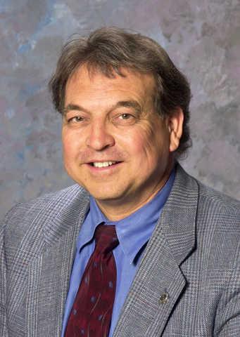 Dr. Glenn M. Light
