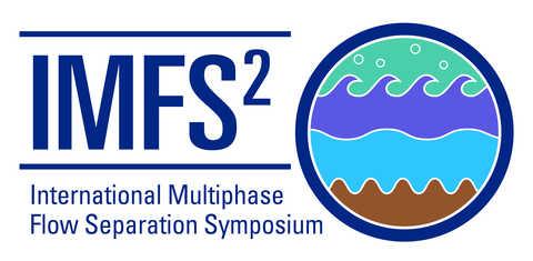IMFS2 Logo