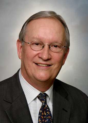 John C. Korbell