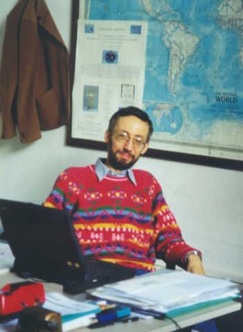 Paolo Farinella