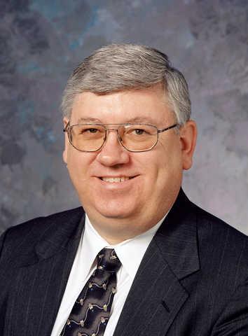 Robert W. Burrahm