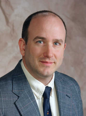 Steven G. Fritz