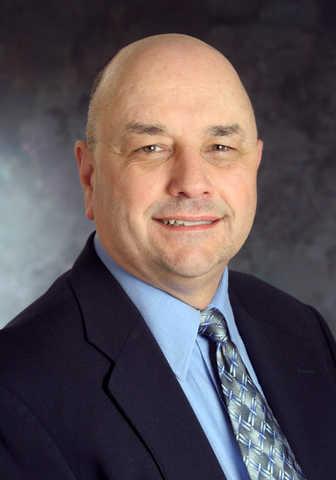 Steven R. Westbrook