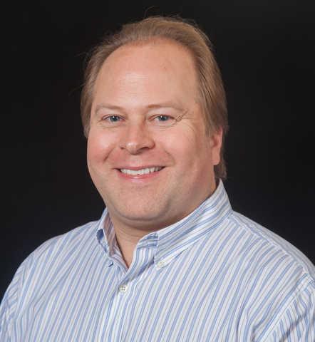 Southwest Research Instiute's Dr. William Bottke