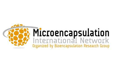 Microencapsulation International Network logo