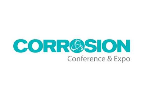 Go to NACE Corrosion event