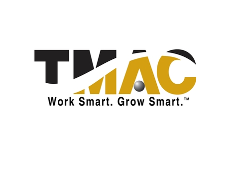 Go to Texas Manufacturing Assistance Center (TMAC) Workshops