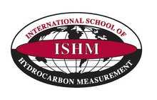 ISHM event