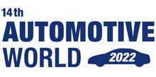 Go to Automotive World Event