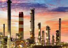 Go to Oil & Gas Lecture Series: U.S. Energy Assurance: Machinery Reliability & Safety