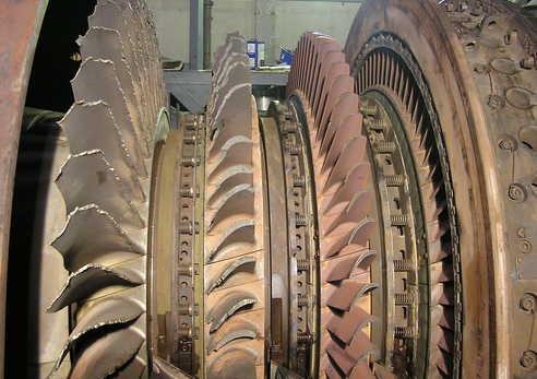 Fundamentals of Turbomachinery Failure Analysis
