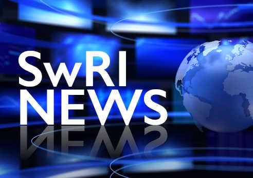 SwRI Press Release