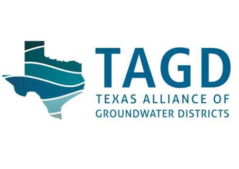 Texas Groundwater Summit