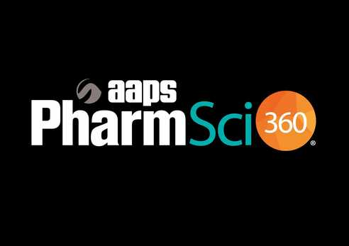 Go to American Association of Pharmaceutical Scientists (AAPS)