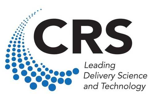Go to CRS Leading Delivery Science & Techology event