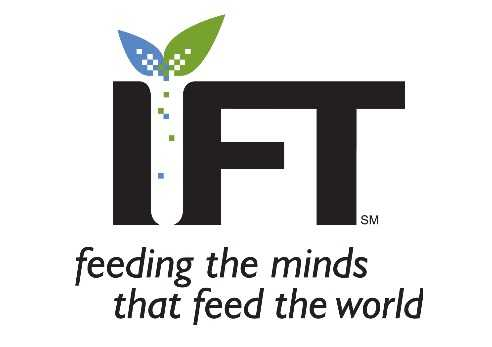 Go to IFT Food Expo