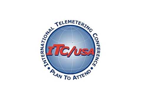 event international telemetering ITC