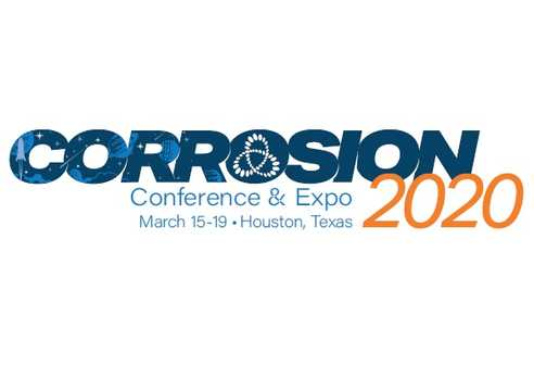 event nace corrosion expo