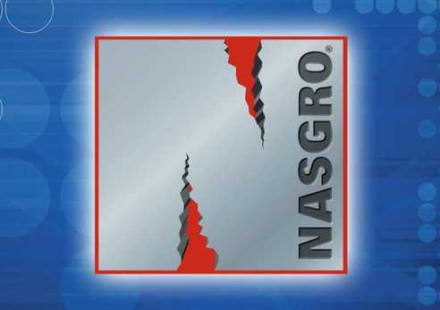 Go to NASGRO training event
