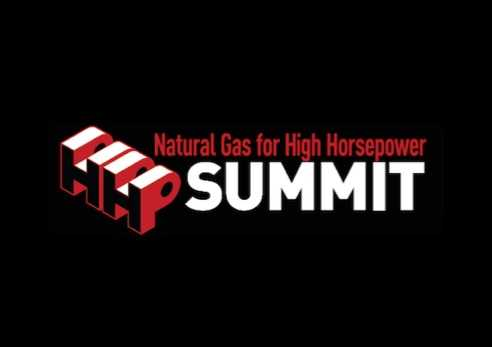 Go to Natural Gas High Horsepower Summit event
