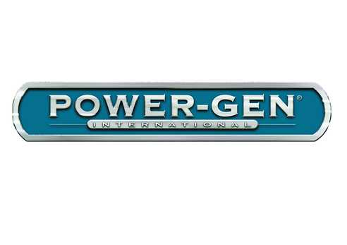 event power gen international