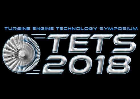 Go to Turbine Engine Technology Symposium event