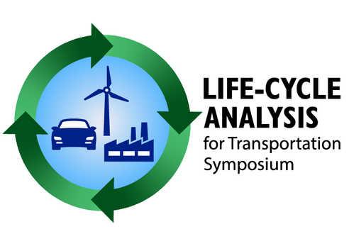 Go to Life-Cycle Analysis for Transportation Symposium