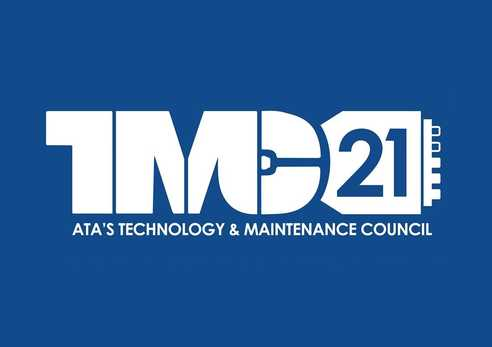 Go to Technology & Maintenance Council (TMC) Annual Meeting