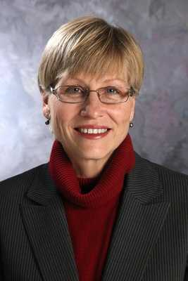 Linda M. Boehme, CPA