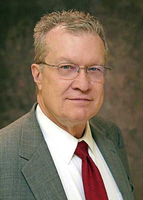 Walter D. Downing, P.E.
