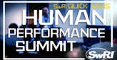 Go to Human Performance Summit video