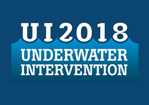 Go to Underwater Intervention event