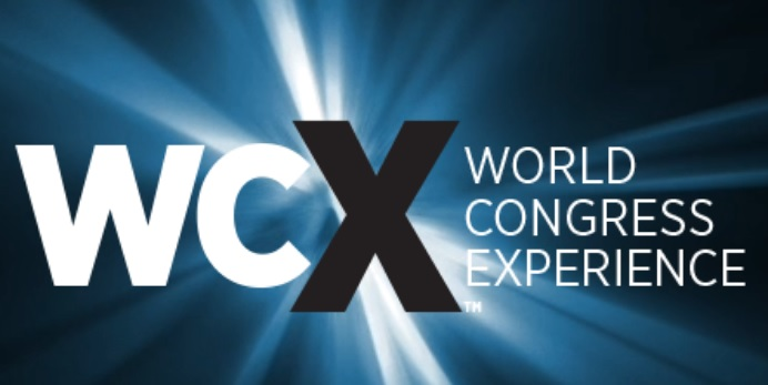 Go to World Congress on Intelligent Transportation Systems